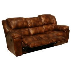 Catnapper Sofa Sofas 4 Less Reviews Uk Transformer By Oj Commerce 1 139 00