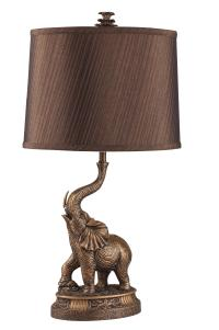 Elephant Table Lamp | free-ringtones-qic