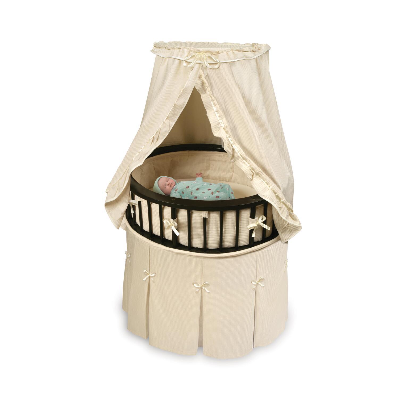 large kitchen cart fan light elite oval baby bassinet | ojcommerce