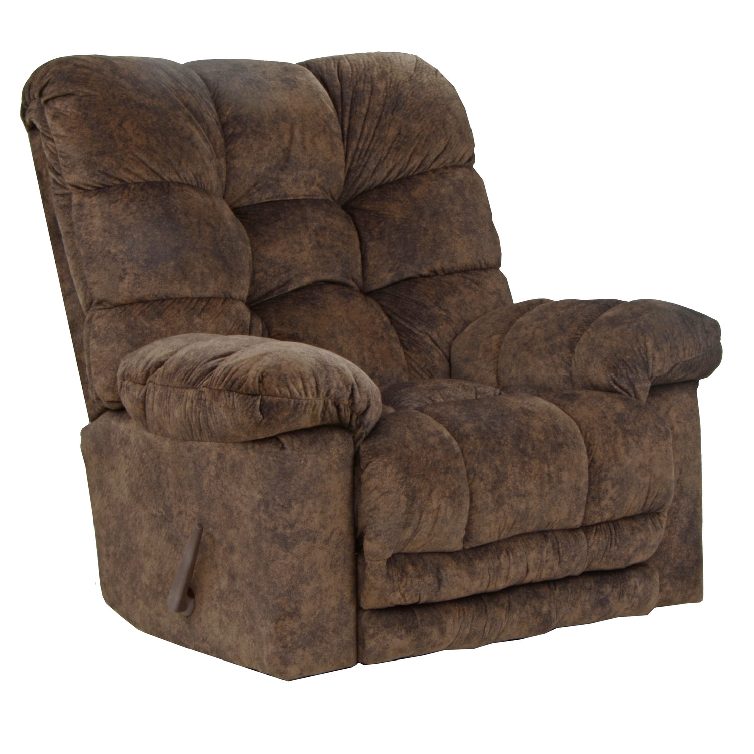 Catnapper Chair Catnapper Bronson Recliner By Oj Commerce 649 00