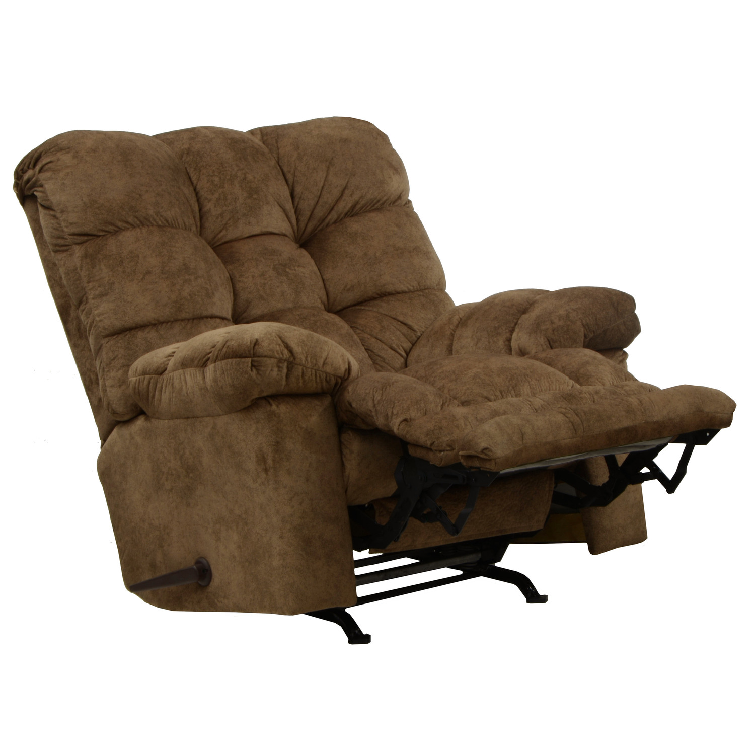 Catnapper Chair Catnapper Bronson Recliner By Oj Commerce 669 00
