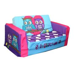 Flip Sofa Bed Philippines Uratex Kids Chocolate Out Images Frompo