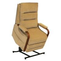 Catnapper Emerson Power Lift Chair by OJ Commerce $839.00
