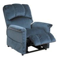 Catnapper Champion Power Lift Chair by OJ Commerce $719.00