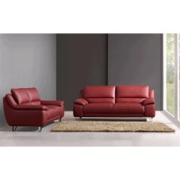 Re Leather Sofa Re Leather Sofa Cool Red Couches Perfect ...