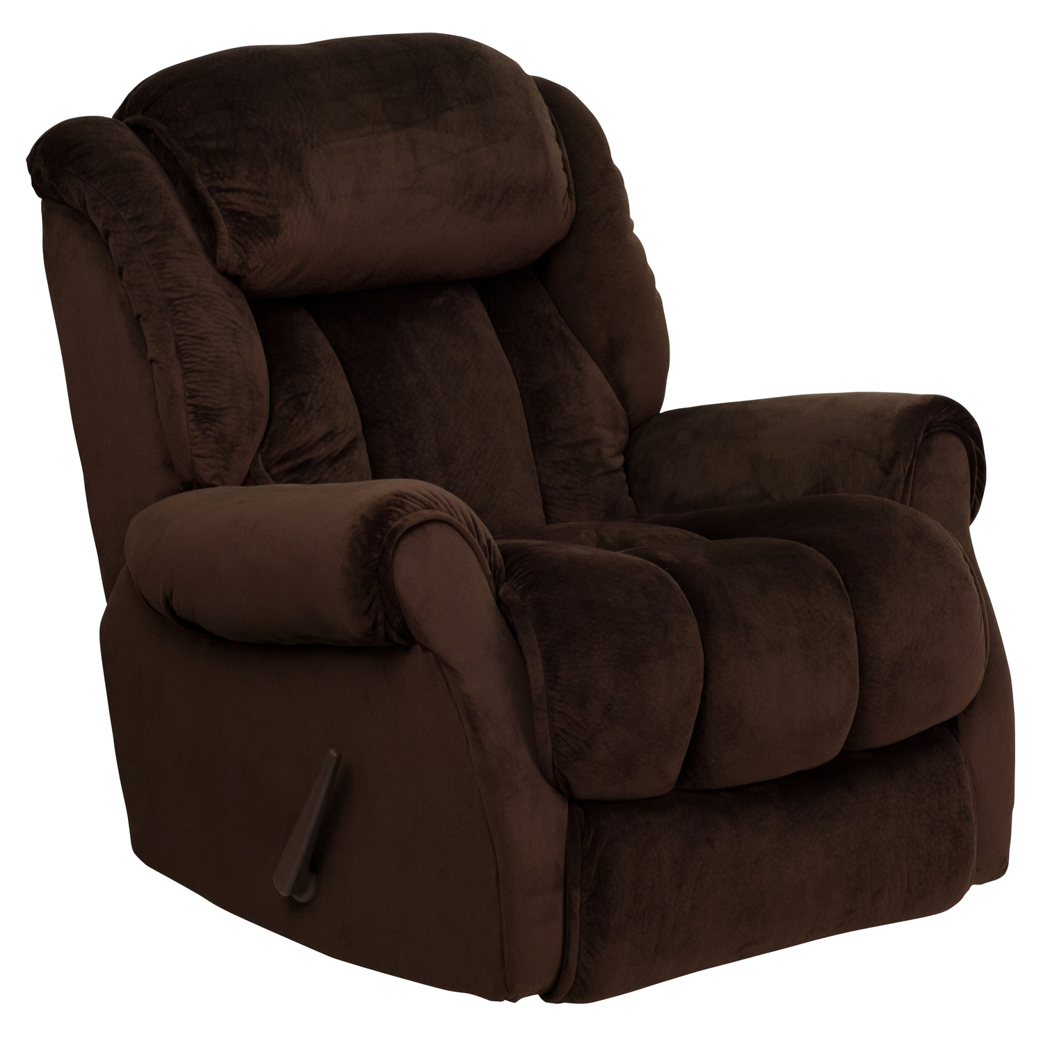 leggett and platt chair parts cover hire west london flash furniture contemporary champion microfiber chaise