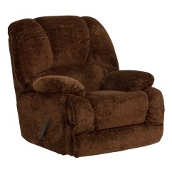 Leggett And Platt Chair Parts Portable Lounge Cushion Flash Contemporary Zenith Chenille Chaise Rocker Recliner