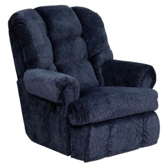 Sex Chairs Suppliers Folding Chair Desk Combo Flash Contemporary Boone Chenille Big Man Recliner By Oj