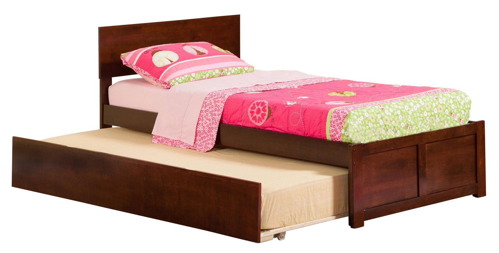Orlando Furniture W