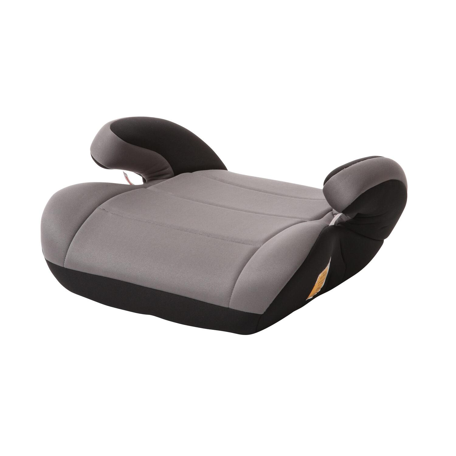 booster seat or high chair which is better small desk chairs cosco top side car leo ojcommerce