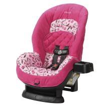 Cosco Scenera 40rf Convertible Car Seat Gina