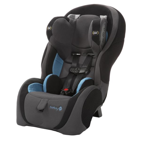Safety 1st Complete Air 65 Convertible Car Seat Great Lakes Oj Commerce