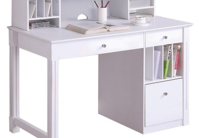 Amazon Ikea Desk Office Products