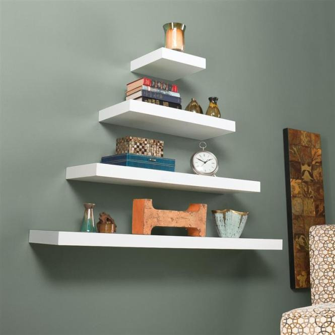 Home Design Floating Shelves Ideas Around Tv Bar Bat The Most Amazing