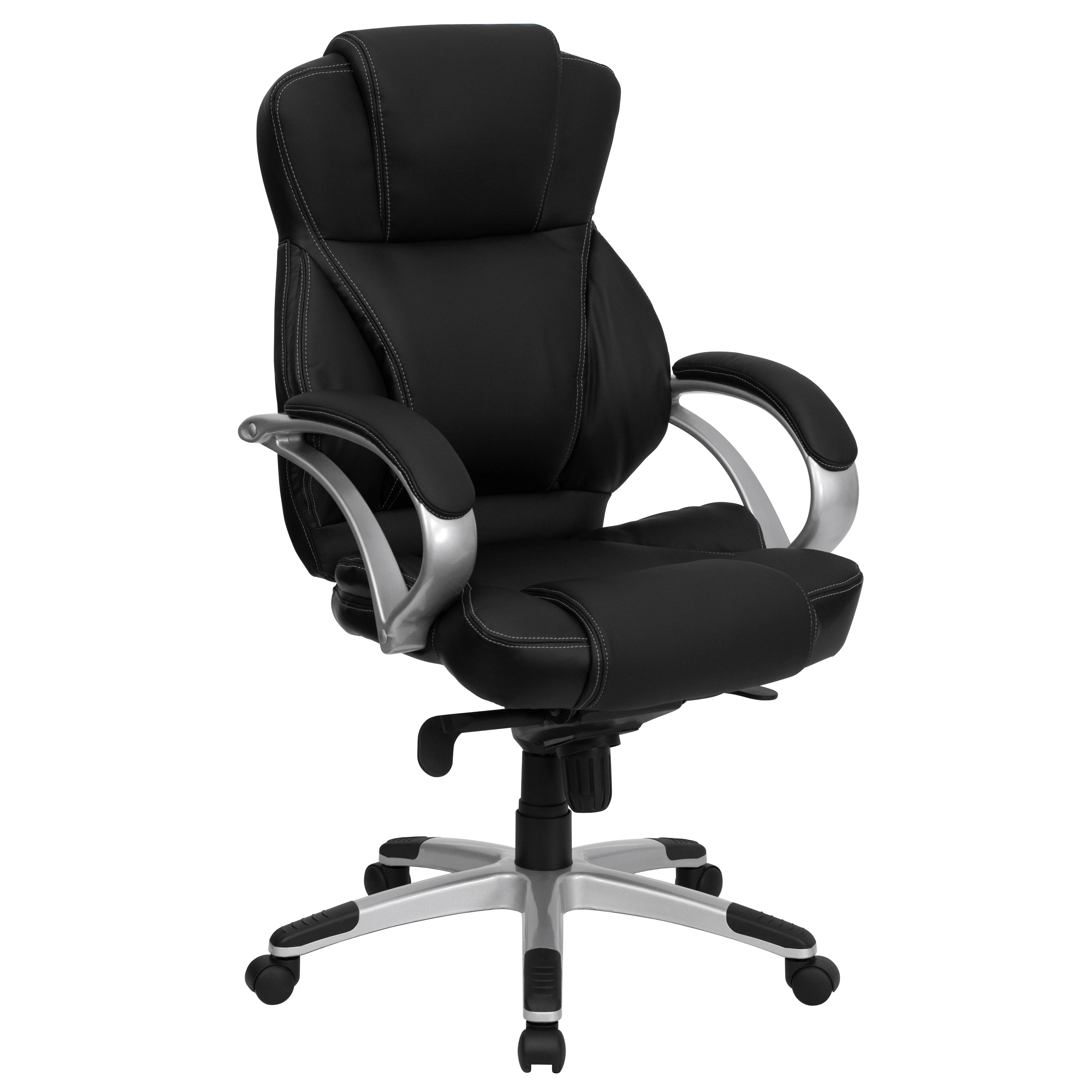 Contemporary Office Chairs Desk Chairs Contemporary Interior Decorating