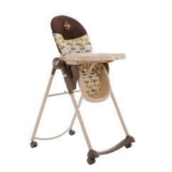 Pet High Chair Hanging Cover Small Harness Portal Elsavadorla