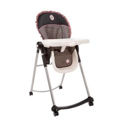 High Chair Recall Desk Next Day Delivery Safety 1st Adap Table W Ruffle