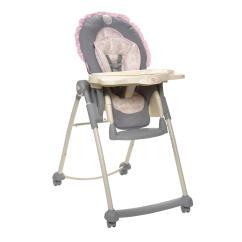 Disney Princess Chair Ergonomic Best High Silhouette