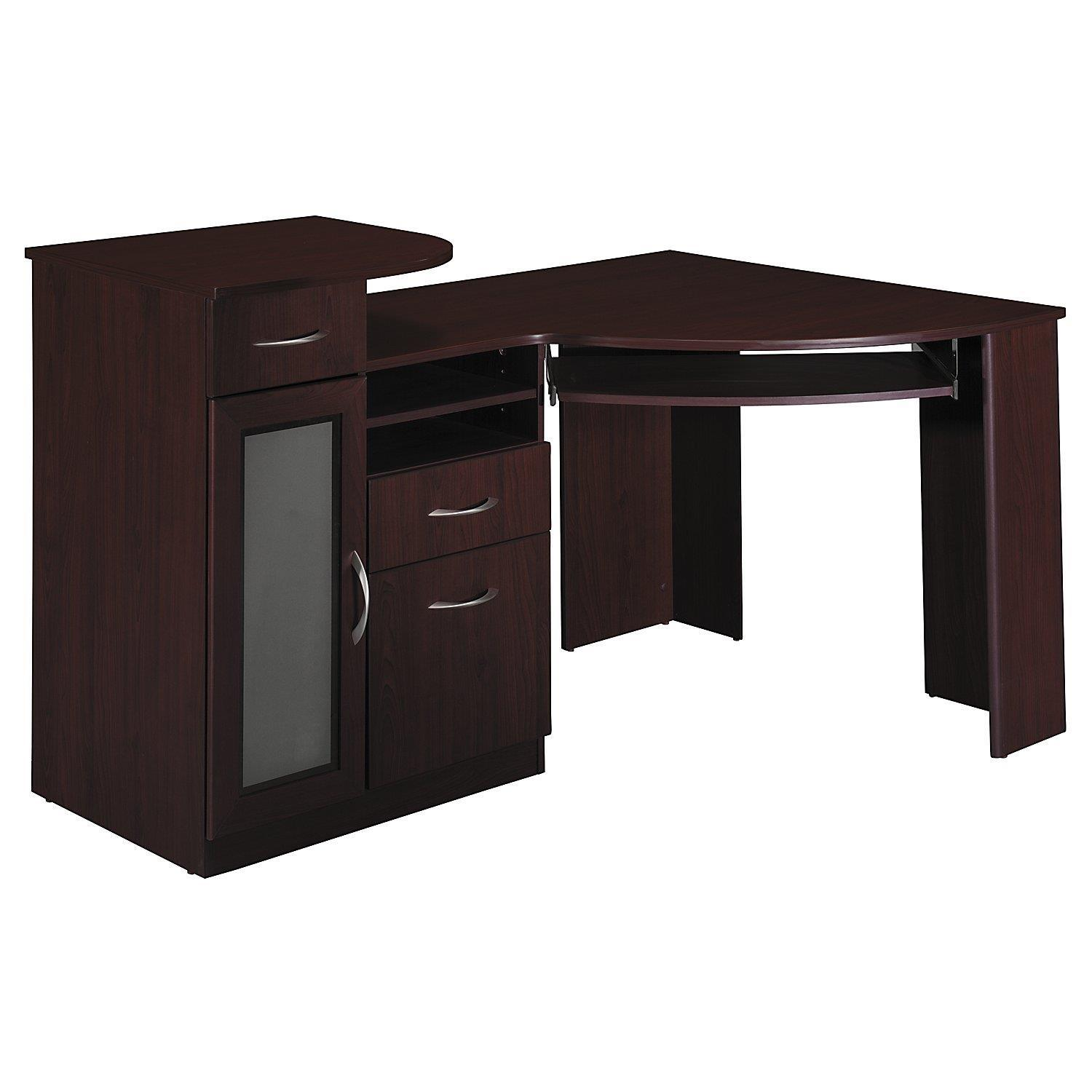 Furniture Home Goods Appliances Athletic Gear Fitness