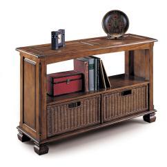 Sofa Table Storage Baskets Costco Sleeper Lane Surrey With By Oj Commerce