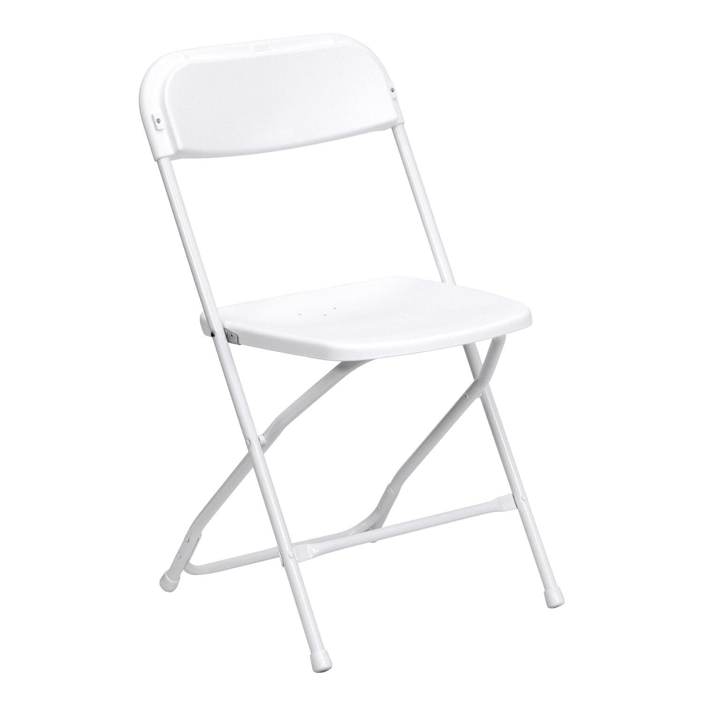 hercules folding chair hanging images flash series 800 lb capacity premium plastic