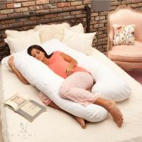 Naomi Home 11104 Naomi Home Cozy Body Pillow