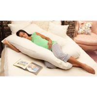 Best Pregnancy Body Pillow | Maternity Pillow for Pregnant ...