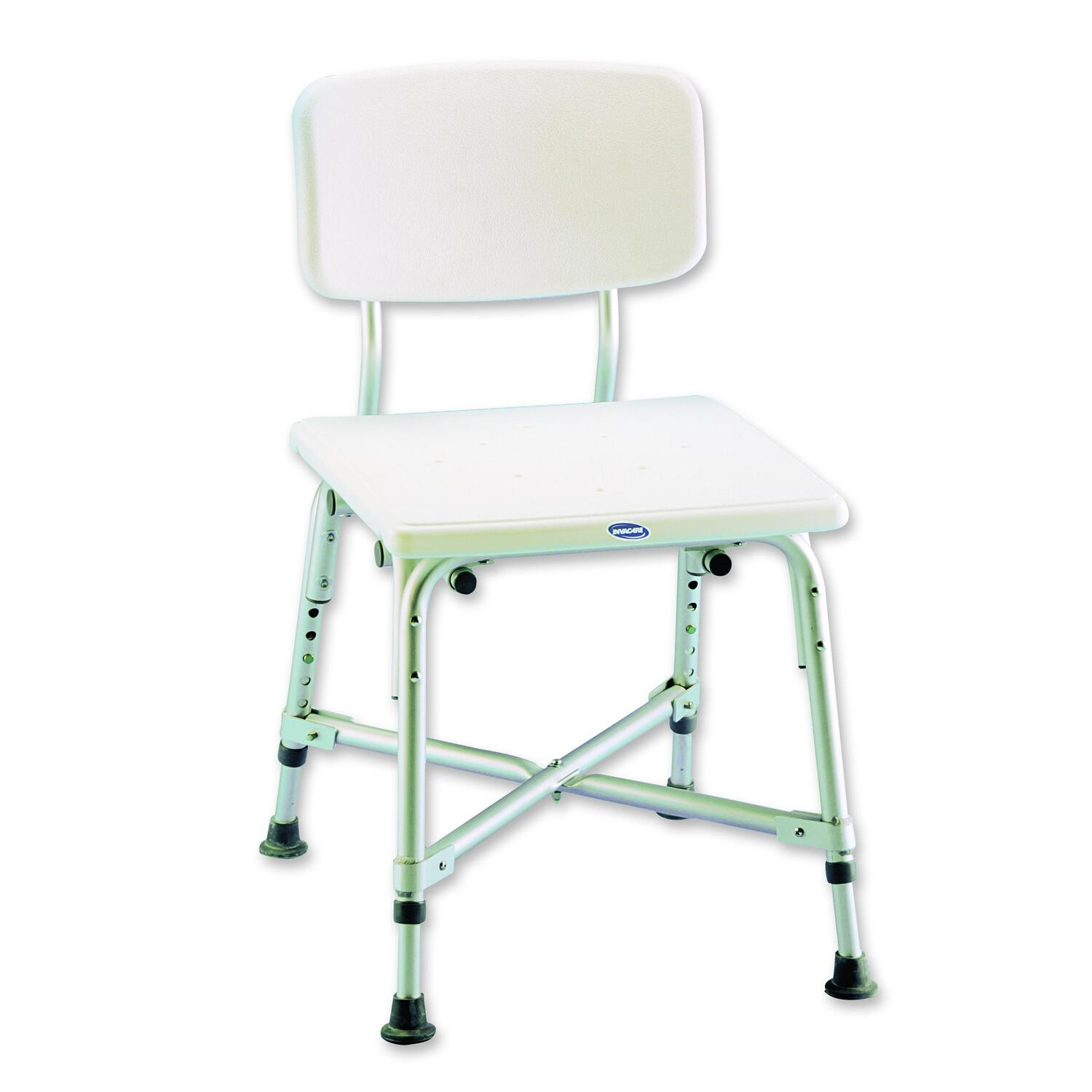 Bariatric Shower Chair Invacare Invacare Bariatric Shower Chair By Oj Commerce