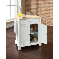Kitchen Portable Island Round Rug Newport From 265 00 To 340