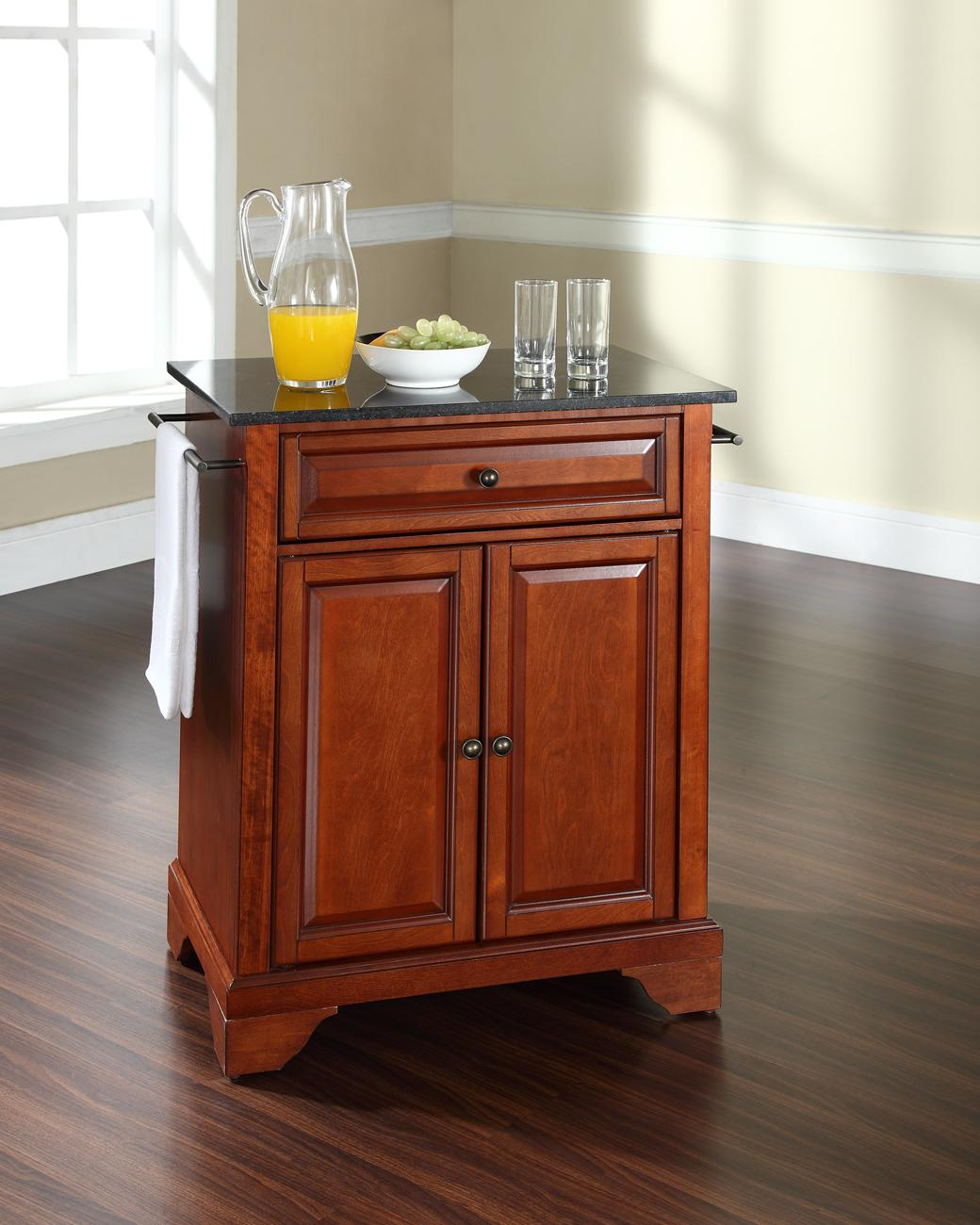 kitchen island portable cheap decor crosley lafayette by oj commerce