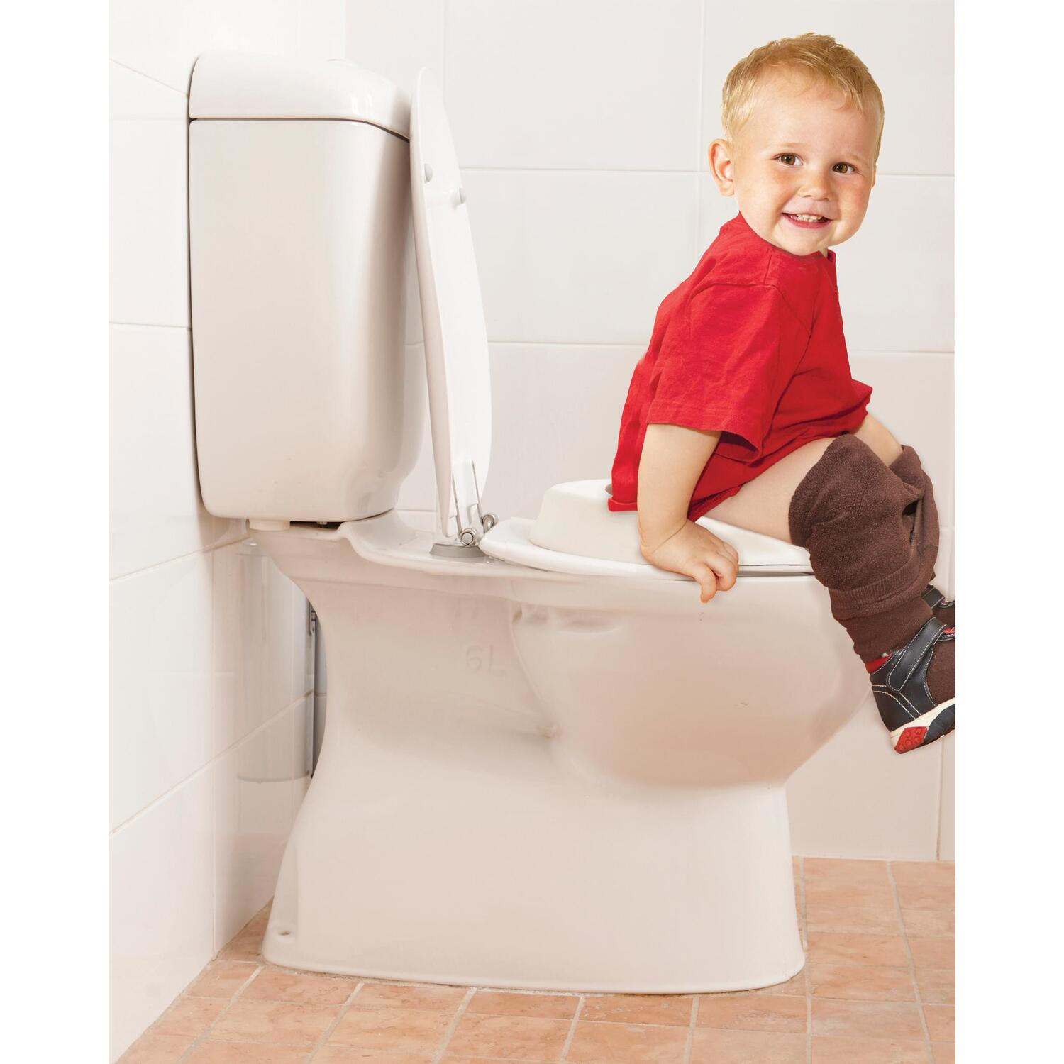 potty chairs for larger toddlers kama sutra chair soft seat 25 80 ojcommerce