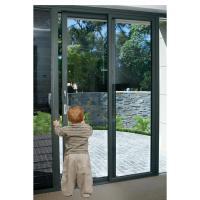 Sliding Door & Window Lock - 2 Pack - $16.19 | OJCommerce