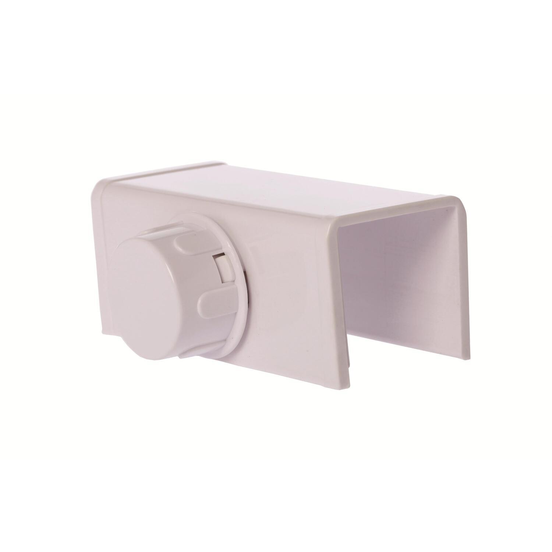 Bi Fold Door Lock OJCommerce
