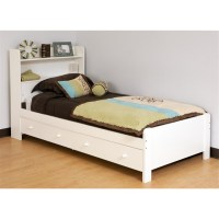 Twin Bed - Bing images