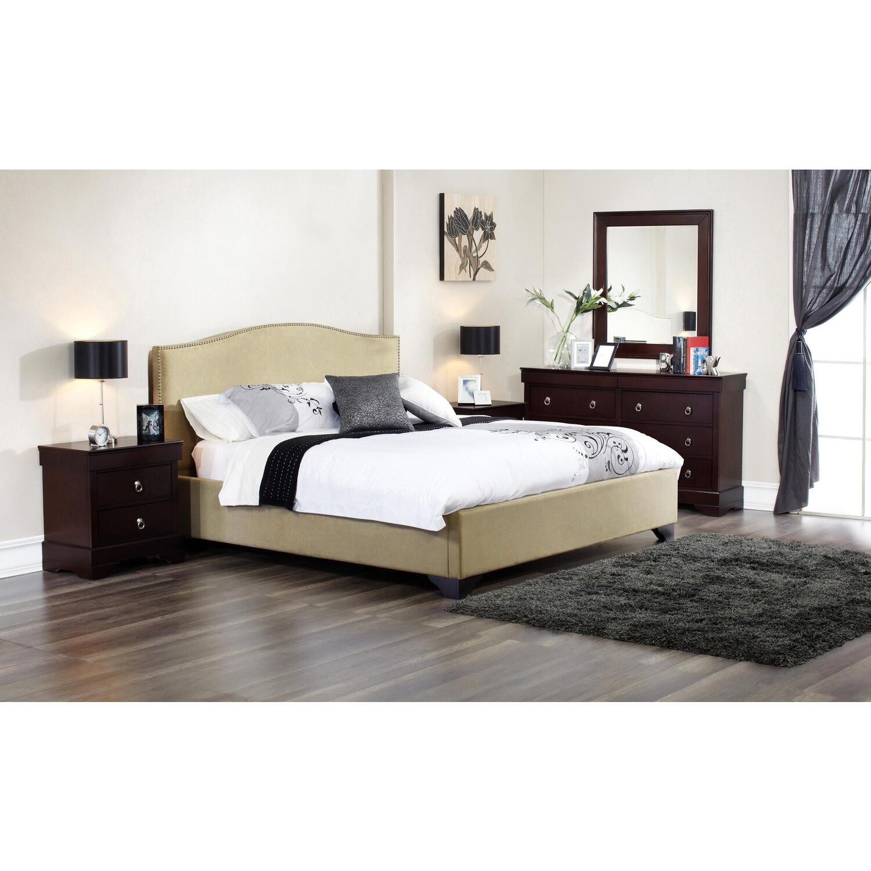 Magnolia Bedroom Set  From 129999 to 164999  OJCommerce