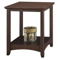End Table - Set of 2 | OJCommerce