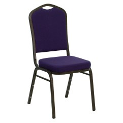 Sex Chairs Suppliers Stand Chair Ikea Flash Hercules Series Crown Back Stacking Banquet