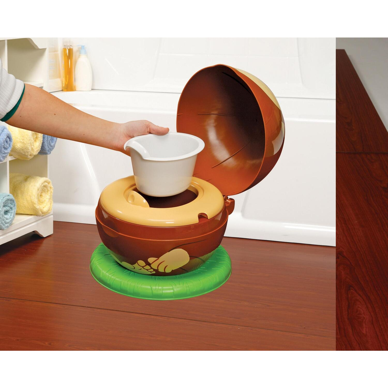 safety 1st potty chair average cover rental price monkey by oj commerce pt062