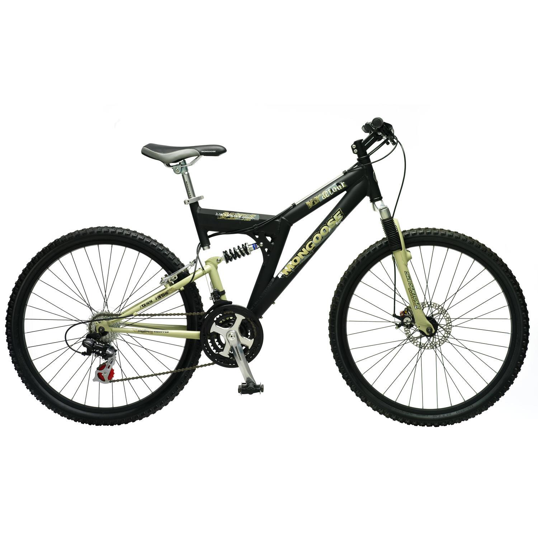 Detour Bike 31199 OJCommerce