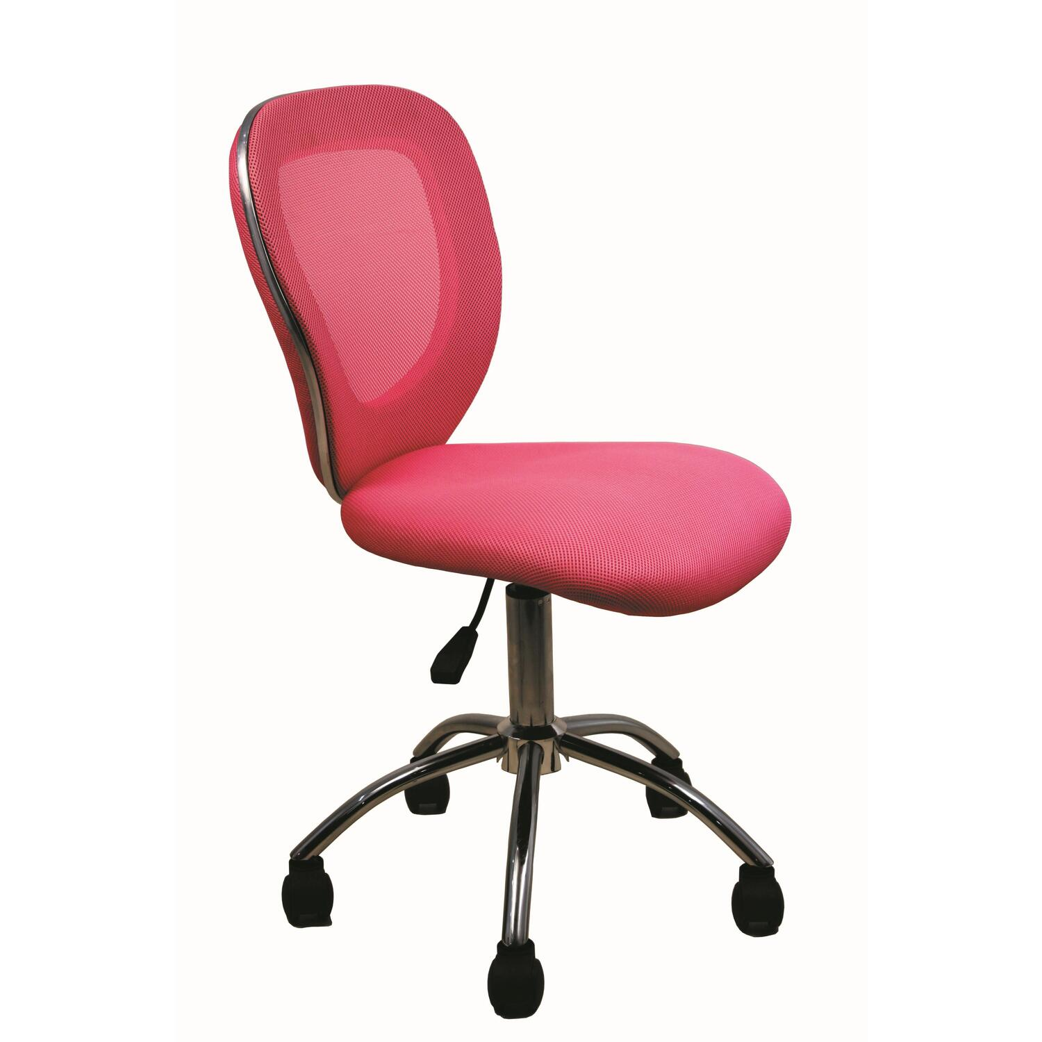 chairs for children office chair with footrest india kids desk art decorating ideas