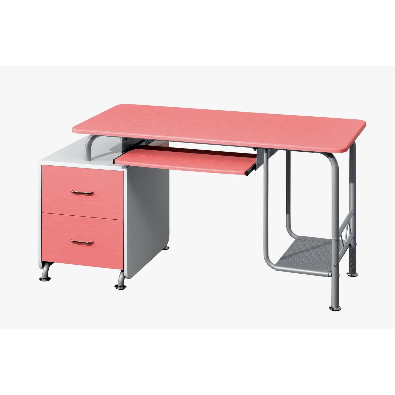 Kids  Teen Desk  OJCommerce