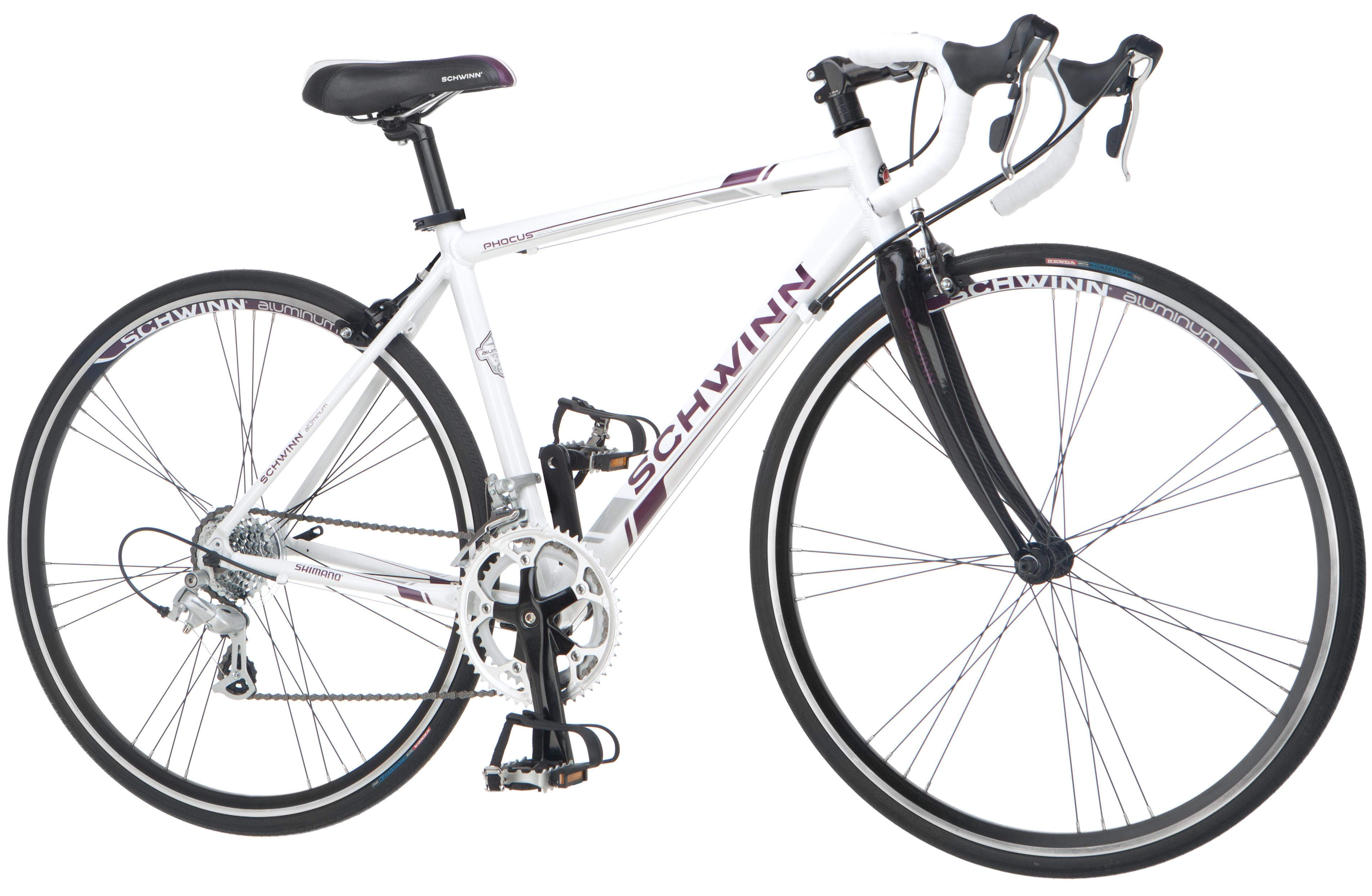 Schwinn Phocus Bicycle By Oj Commerce S