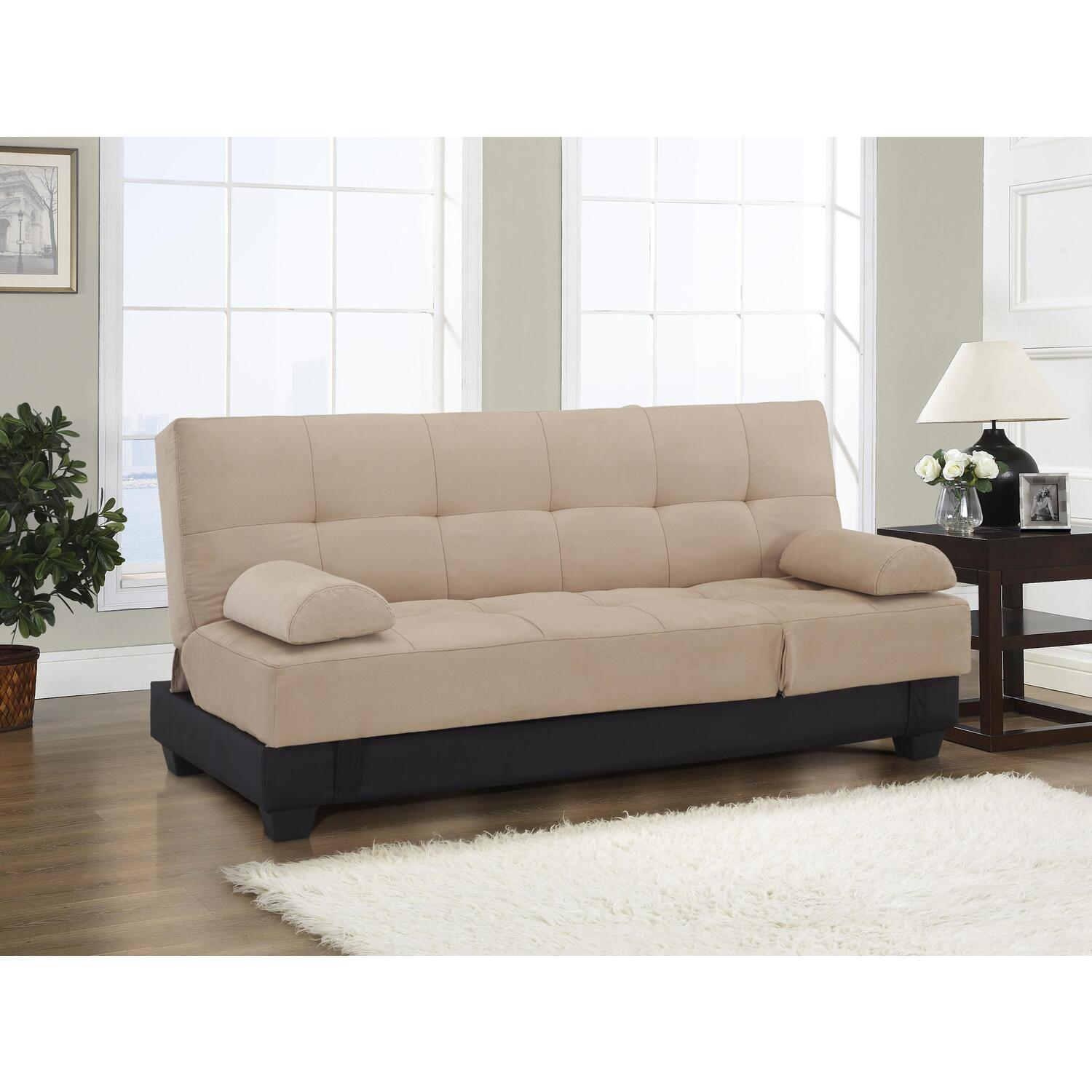 average weight of a large sofa mid century reviews serta harvard by oj commerce schvds3m2kh 439 96