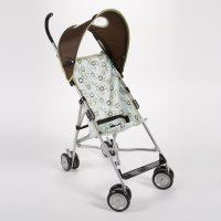 Canopies: Umbrella Stroller With Canopy