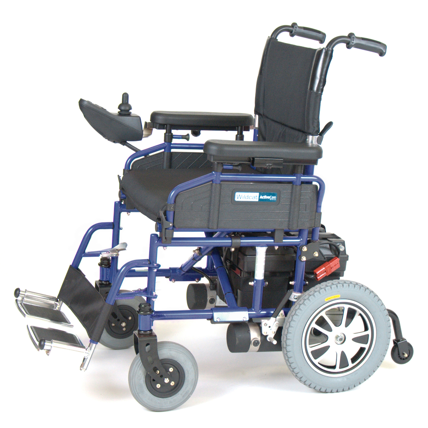 Electric Wheel Chairs Furniture Home Goods Appliances Athletic Gear Fitness