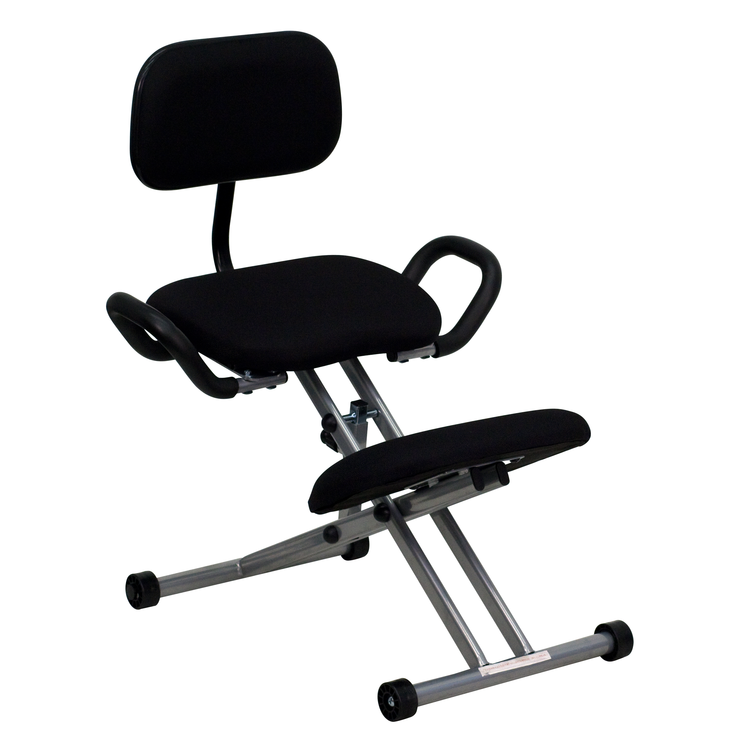 Ergonomic Chair Kneeling Ergonomic Kneeling Chair