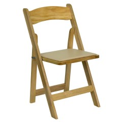 Folding Wood Chairs With Padded Seat Chair Step Ups Flash Furniture Xf 2903 Mah Gg Hercules Series