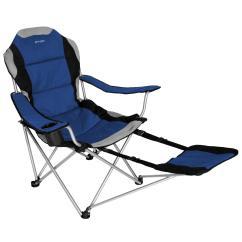 Folding Quad Chair Sure Fit Covers Target Xscape Sportline Xl Fold W Footrest Black