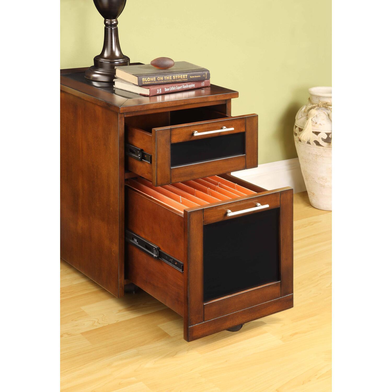 zeta desk chair teal bungee rolling file cabinet ojcommerce