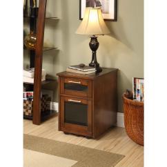 Zeta Desk Chair Patio Arm Covers Whalen Astoria File Cabinet  Cabinets Matttroy
